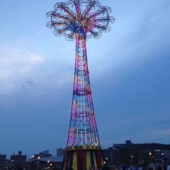 Coney Island User Photo