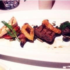 SALA Samui Restaurant User Photo