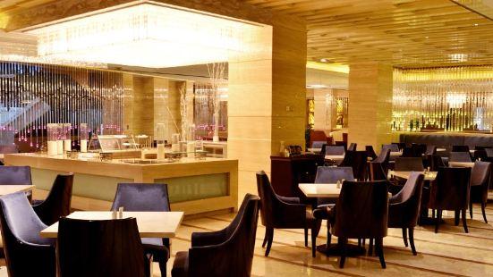 Xiang Song Quan Ri Restaurant (Embassador International Hotel)