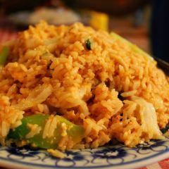 Khmer Kitchen Restaurant用戶圖片