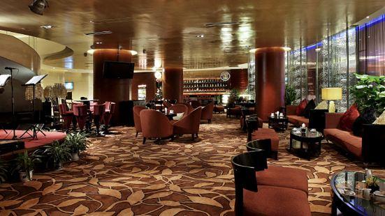 Vienna Lobby Bar( Shenzhen Bai He Hotel)