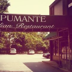 Spumante Restaurant用戶圖片