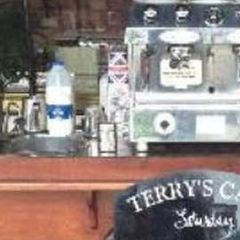 Terry's Cafe User Photo