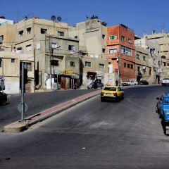 Amman City Tour User Photo