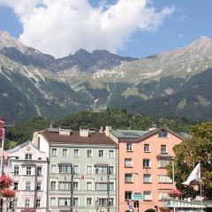 Tyrolean Folk Art Museum User Photo