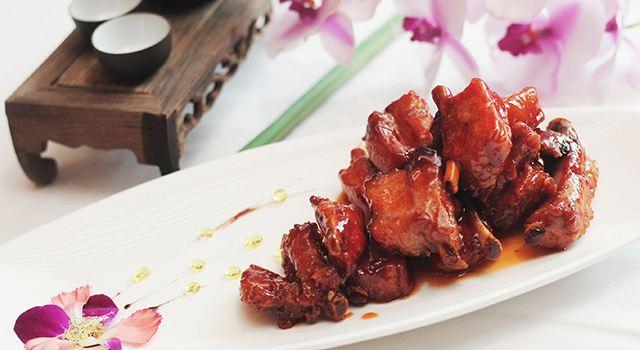 Shui You Jia Ri Chinese Restaurant3