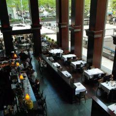 Del Frisco's Double Eagle Steakhouse User Photo
