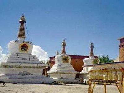 Nanni Temple