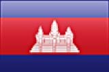 美国个人旅游签证(上海送签)