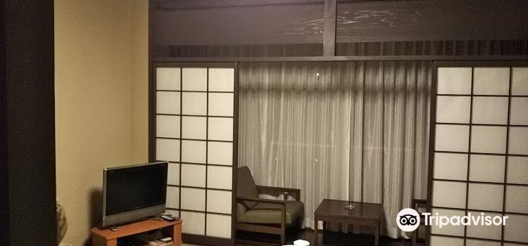 Miyawaka