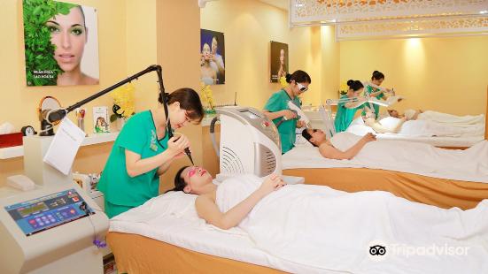 Beauty Spa & Clinic