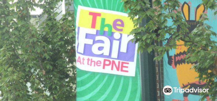 Markham Fair Grounds3