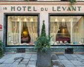 黎凡特酒店