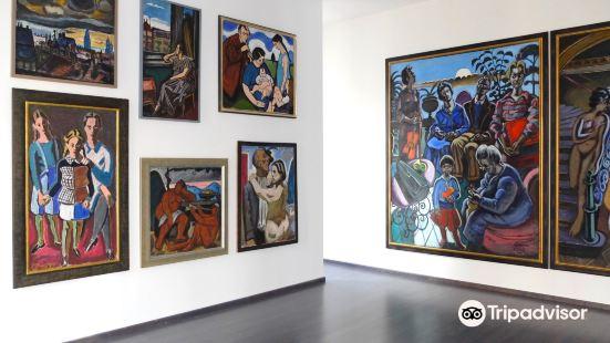 Hans Körnig Museum