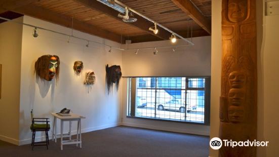 Fazakas Gallery