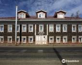 雅科夫列夫酒店