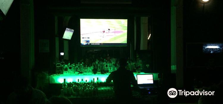 Casa Bar2
