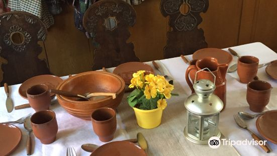 Das Waffelhaus Reviews: Food & Drinks in Hessen Bad ...
