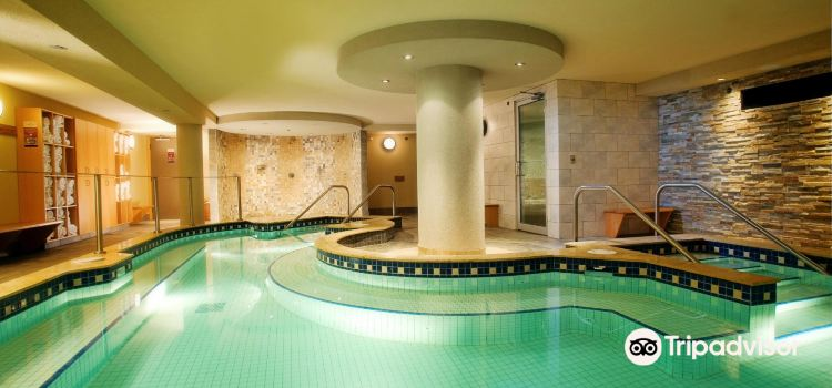 Red Earth Spa2