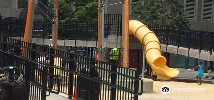 Imagination Playground2