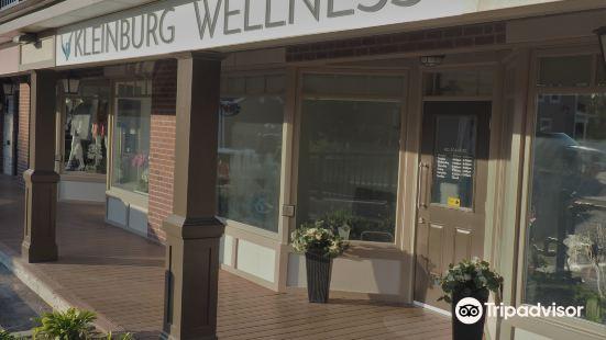 Kleinburg Wellness