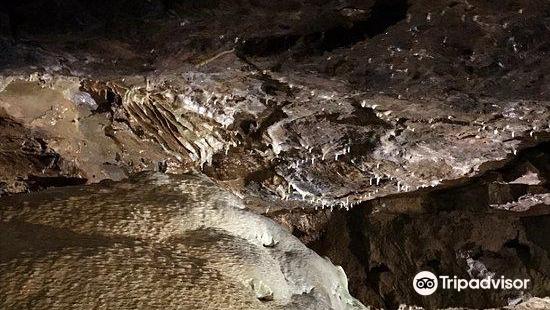 Mines d'Argent des Rois Francs