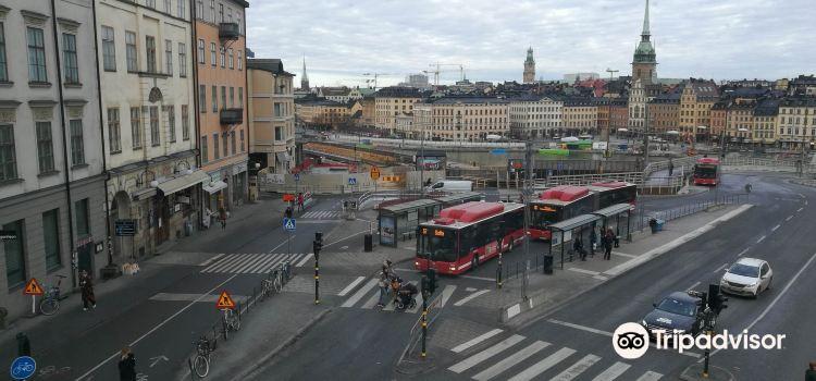 Stockholm City Museum3