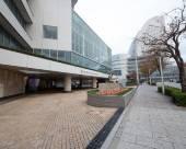 橫濱灣東急大酒店