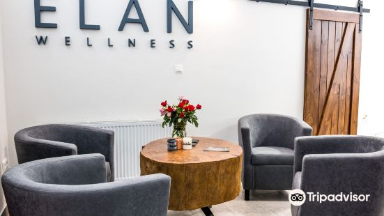 ELAN Wellness