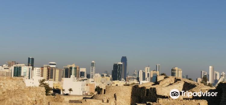 Qalat al Bahrain2