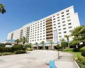 奧蘭多海洋世界萬麗酒店&度假村