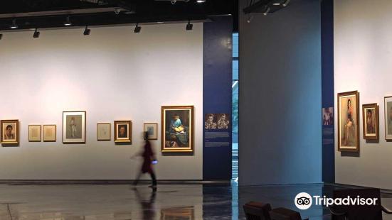 Ilham Gallery