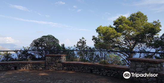 Parco Astarita