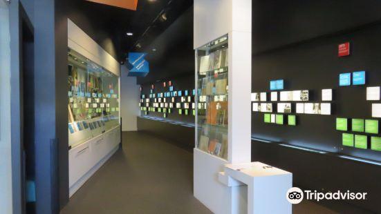 Museo Italiano Cultural Centre