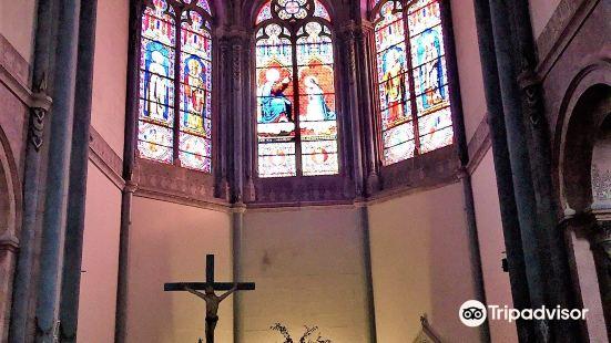 聖伊萊爾教堂