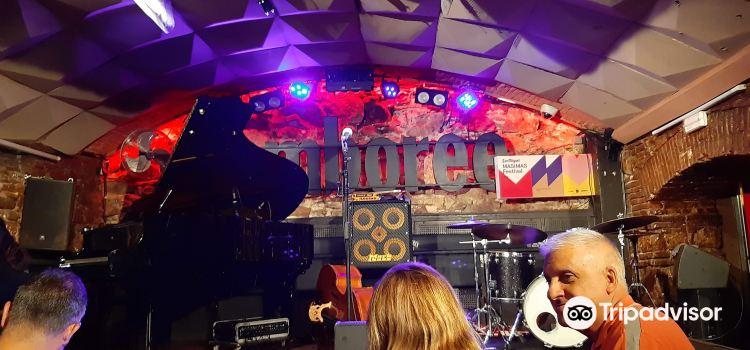 Jamboree2