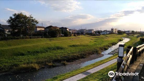 효고 현립 고고박물관