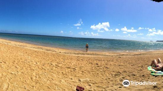 Anini Beach Park