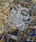 Nyoman Meja Fine Art Gallery