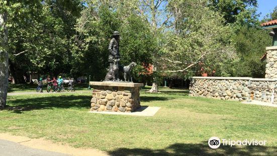 UC Irvine Research Park