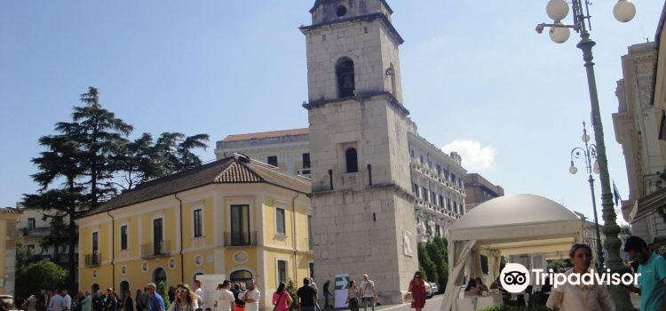 Chiesa di Santa Sofia1