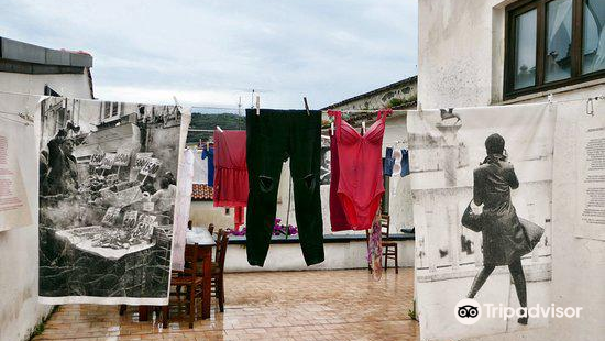 Gallery Raffaele Celentano