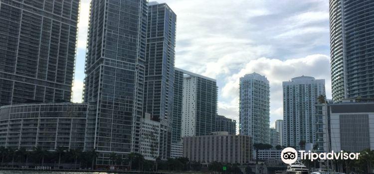 Miami jet yacht1