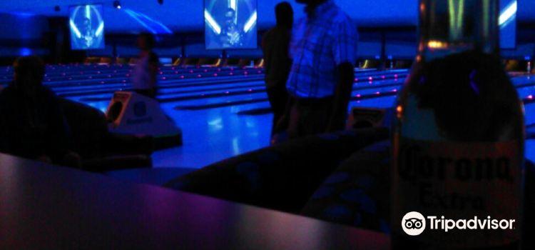 Fairhaven Bowl