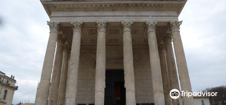 藝術廣場博物館3