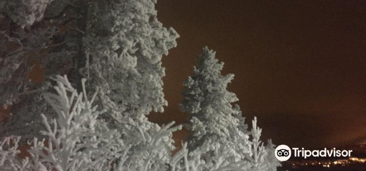 Ounasvaara Ski Centre3
