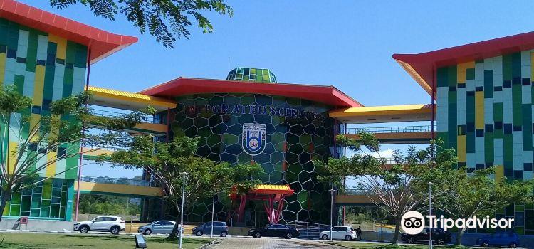 Universiti Brunei Darussalam2
