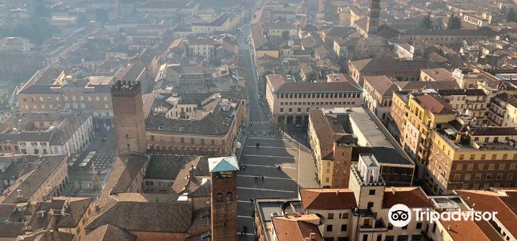 Torrazzo di Cremona2