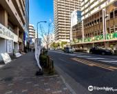 東京大冢超級酒店