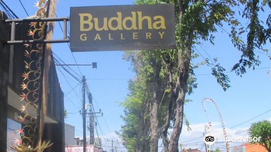 Buddha Gallery